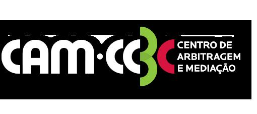 Centro de Arbitragem e Mediação Brasil-Canadá