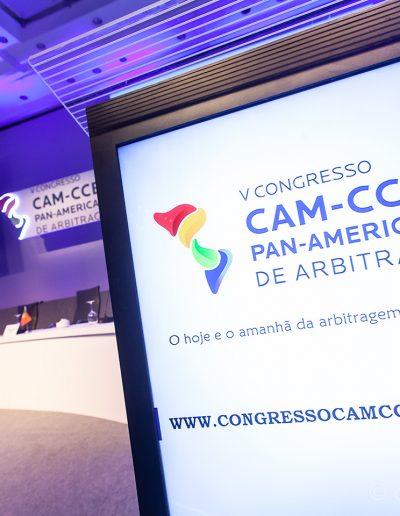 CAM_CCBC_004 copiar