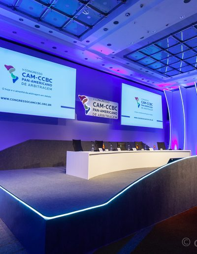 CAM_CCBC_005 copiar