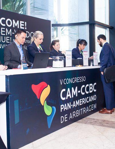 CAM_CCBC_010 copiar