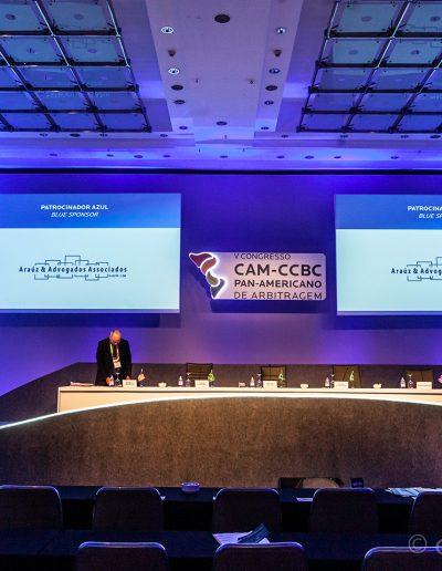 CAM_CCBC_025 copiar