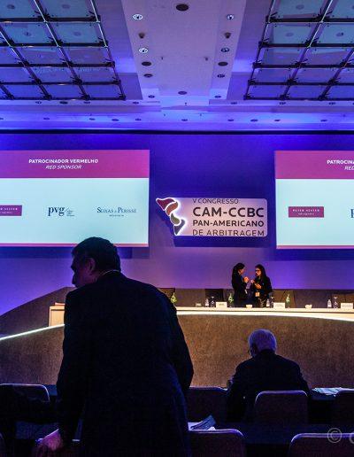 CAM_CCBC_036 copiar