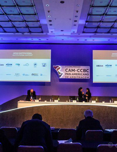 CAM_CCBC_038 copiar