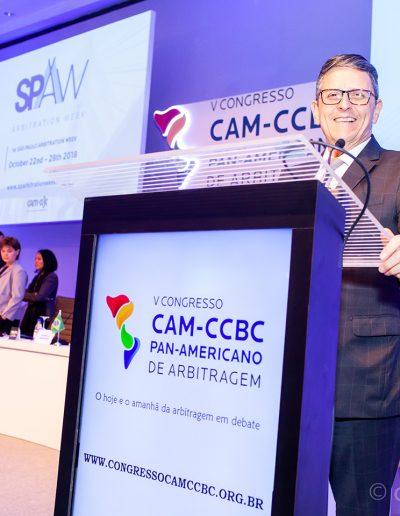 CAM_CCBC_042 copiar