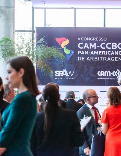 CAM_CCBC_044 copiar