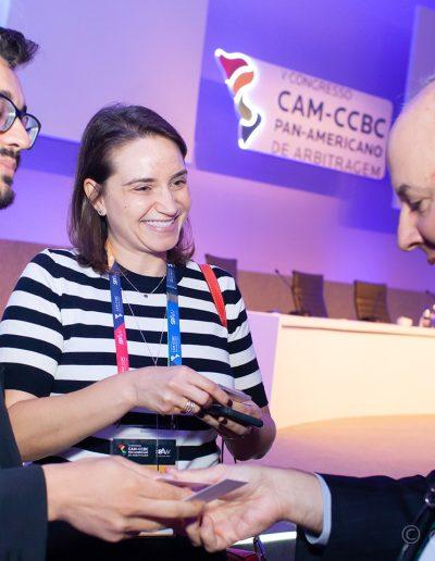 CAM_CCBC_065 copiar