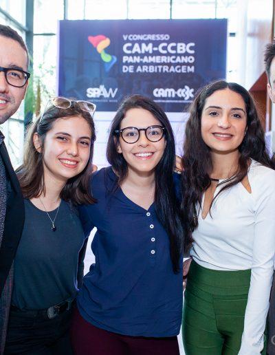 CAM_CCBC_077 copiar