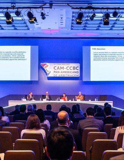 CAM_CCBC_090 copiar