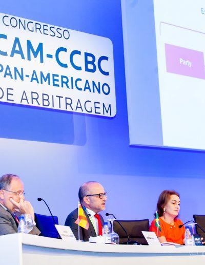 CAM_CCBC_091 copiar