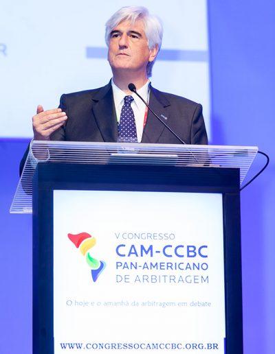 CAM_CCBC_102 copiar