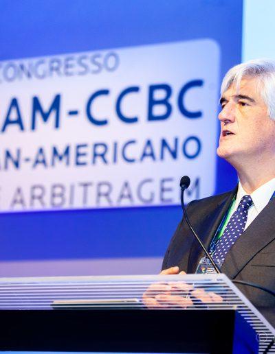 CAM_CCBC_104 copiar