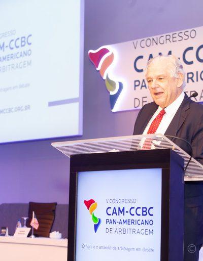 CAM_CCBC_107 copiar