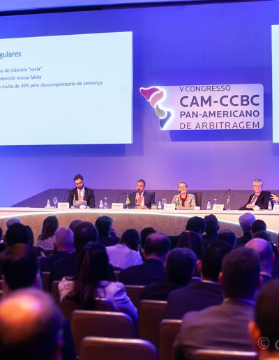 CAM_CCBC_115 copiar
