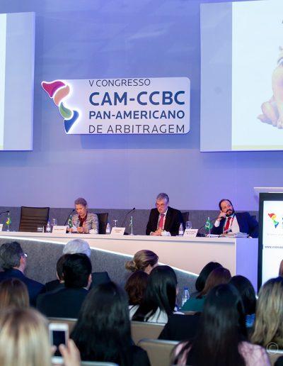 CAM_CCBC_123 copiar