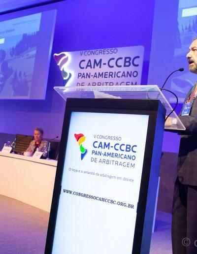 CAM_CCBC_124 copiar