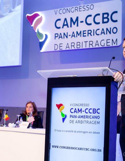 CAM_CCBC_144 copiar