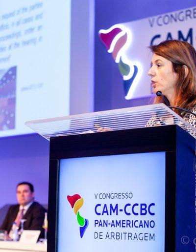 CAM_CCBC_145 copiar