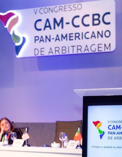 CAM_CCBC_147 copiar