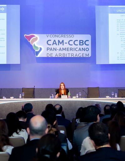CAM_CCBC_158 copiar