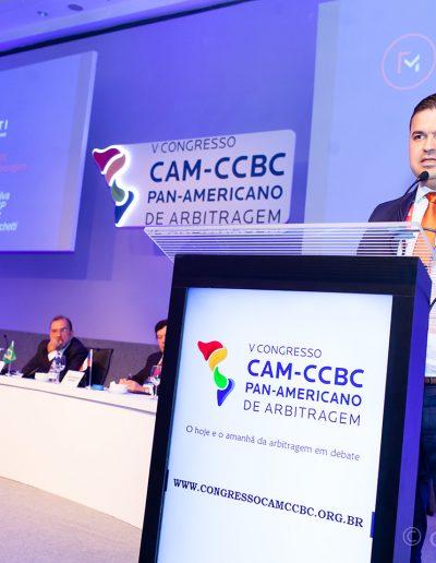 CAM_CCBC_170 copiar