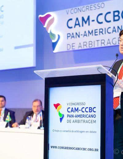 CAM_CCBC_177 copiar