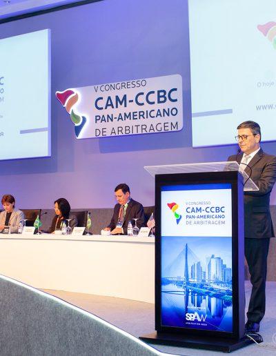 CAM_CCBC_180 copiar