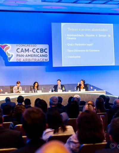 CAM_CCBC_181 copiar