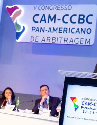 CAM_CCBC_187 copiar