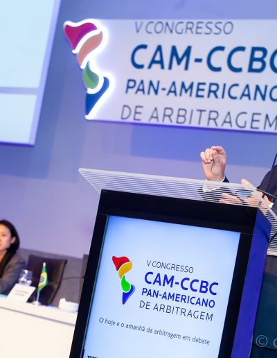 CAM_CCBC_188 copiar