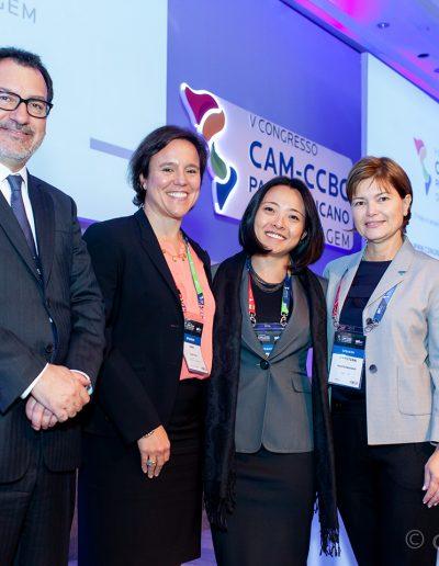 CAM_CCBC_190 copiar