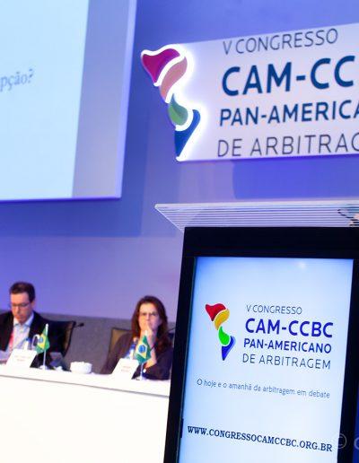 CAM_CCBC_194 copiar
