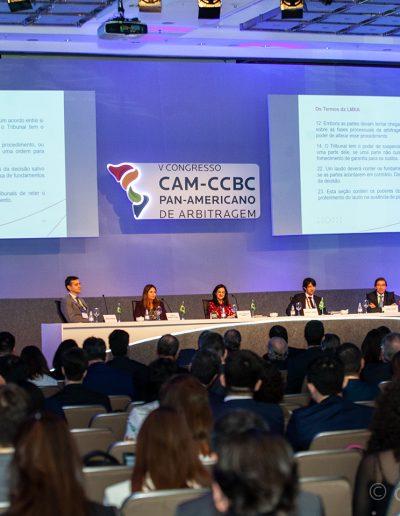 CAM_CCBC_200 copiar