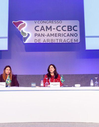 CAM_CCBC_201 copiar