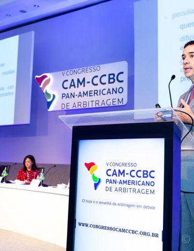 CAM_CCBC_205 copiar