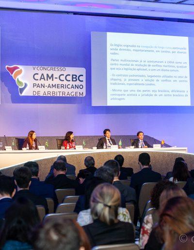 CAM_CCBC_206 copiar