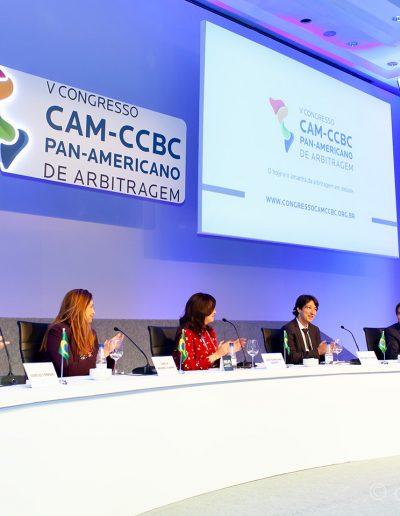 CAM_CCBC_209 copiar