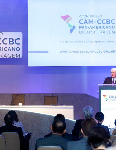 CAM_CCBC_223 copiar
