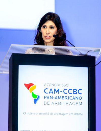 CAM_CCBC_225 copiar