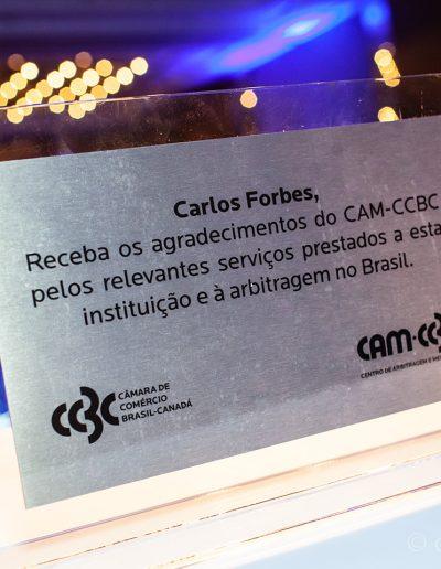 CAM_CCBC_231 copiar
