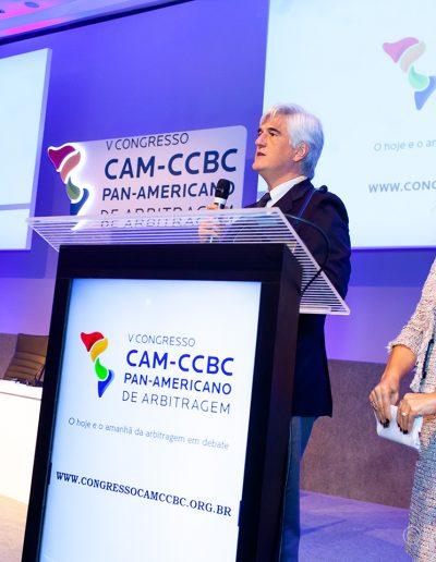 CAM_CCBC_233 copiar