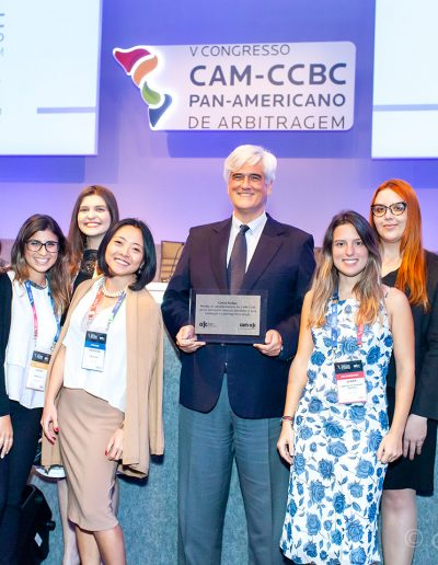 CAM_CCBC_241 copiar