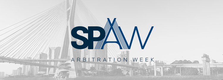 SP Arbitration Week