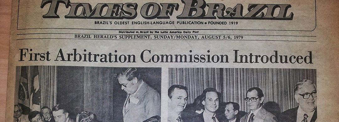 Pionerismo, transparencia e internacionalización marcan la historia del Centro