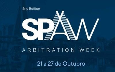 Inscriba su evento en la agenda de la 2a edición de una semana especial