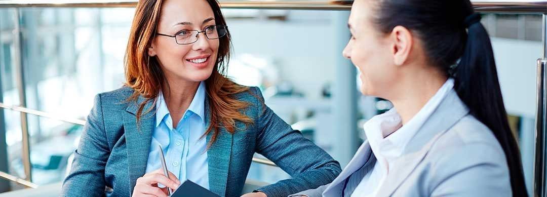 Confira as estatísticas sobre participação de mulheres na arbitragem