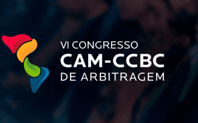 Take advantage of special conditions for registration in CAM-CCBC Arbitration Congress