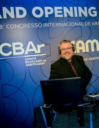CongressoCAM-CCBC-90