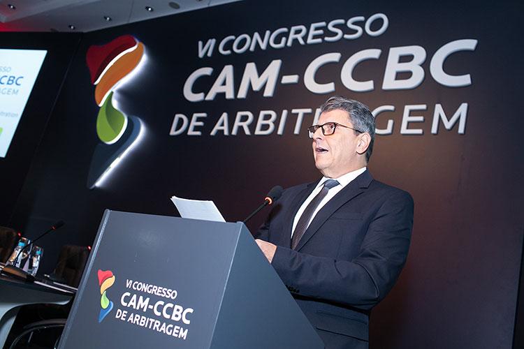 VI-CAM-CCBC_031-copy