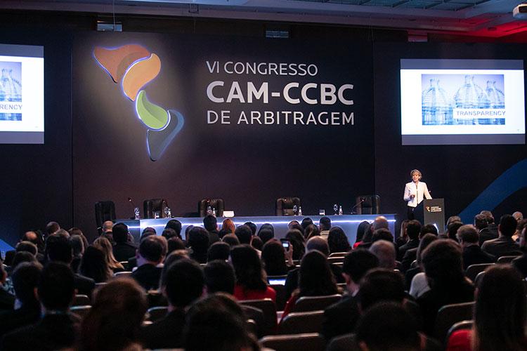 VI-CAM-CCBC_048-copy