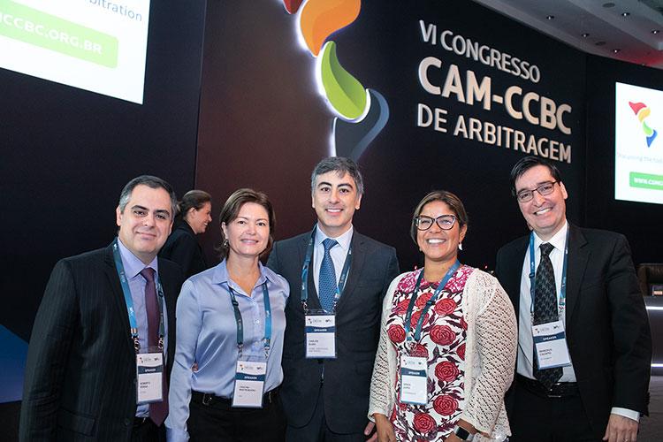 VI-CAM-CCBC_053-copy